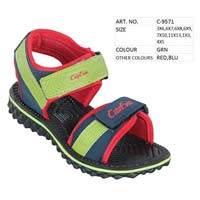 EVA Boys Sandals