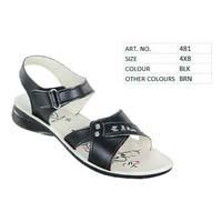 PU Ladies Sandals