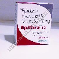 Epithra Injection