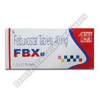 Fbx Tablets