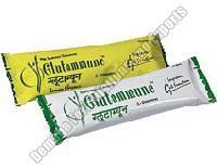 Glutammune Sachet
