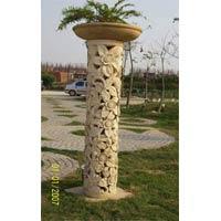 Planters (Roopsa U004)