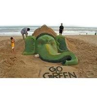 Sand Art (Roopsa Misc001)