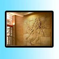 Wall Design (Roopsa Wall-004)