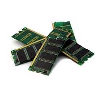 Used Computer RAM