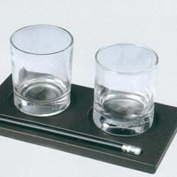 Glass Holder