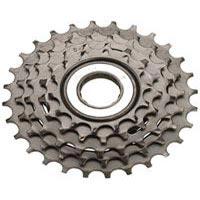 Bicycle Multi Speed Freewheel