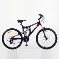 Command FX-73 Sport Bicycle