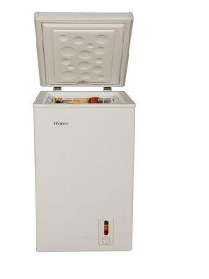 Commercial Deep Freezer (HCF-100HTQ)