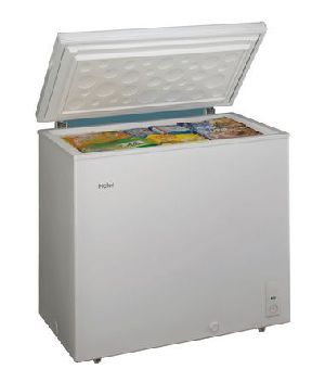 Commercial Deep Freezer (HCF-230HTQ)