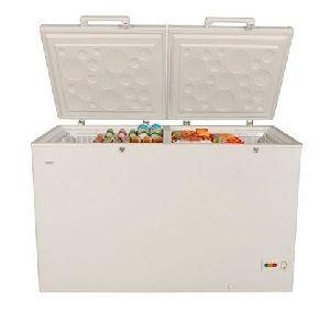 Commercial Deep Freezer (HCF-460HTQ)