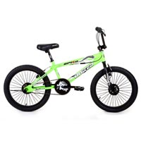 Epica Kids Bicycle