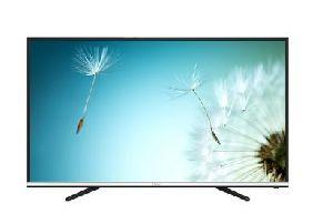Haier 4k Ultra HD LED Television (LE65B8500U)