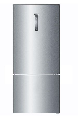 Haier Bottom Mount Refrigerator