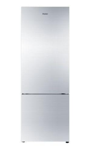 Haier Bottom Mount Refrigerator (HRB-3654PSG-R)