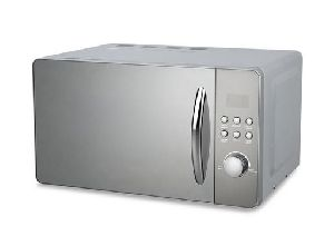 Haier Convection Microwave Oven (HIL2001 CSPH)