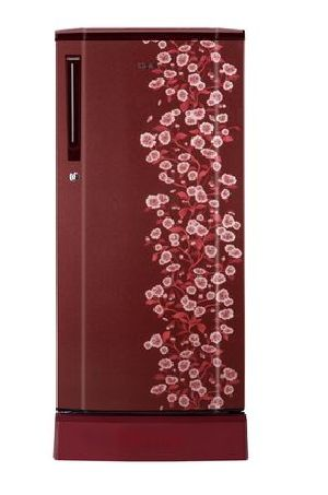 Haier Direct Cool Refrigerator (HRD-1903PRD-R)