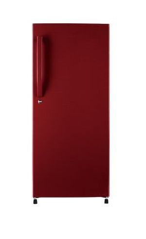 Haier Direct Cool Refrigerator (HRD-1954BR-R)