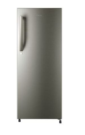 Haier Direct Cool Refrigerator (HRD-1954BS-R)