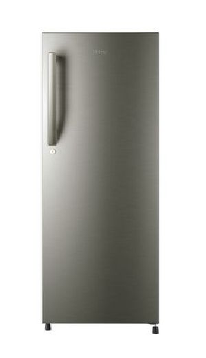 Haier Direct Cool Refrigerator (HRD-2204BS-R)