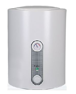 Haier Electric Water Heater (ES 25V E1)