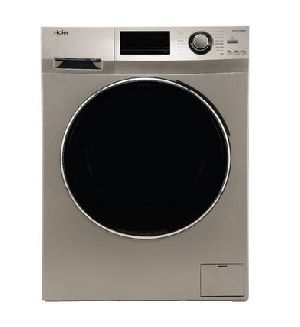 Haier Fully Automatic Front Load Washing Machine (HW65-B10636NZP)