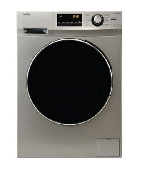 Haier Fully Automatic Front Load Washing Machine (HW70-B12636NZP)