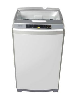 Haier Fully Automatic Top Load Washing Machine (HWM62-707NZP)