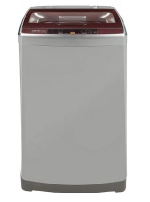 Haier Fully Automatic Top Load Washing Machine (HWM75-707NZP)