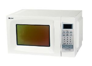 Haier Grill Microwave Oven