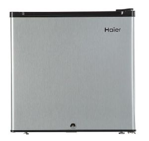 Haier Mini Bar Refrigerator