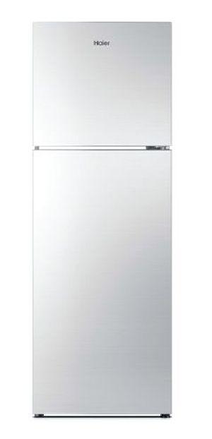 Haier Top Mount Refrigerator (HRF-2674PSG-R)