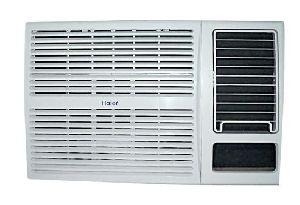 Haier Window Air Conditioner (HW-18CH5CNA)