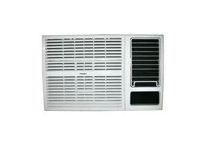 Haier Window Air Conditioner (HW-18CV3CNA)