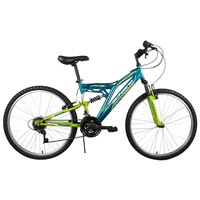 Runner Sport Bicycle