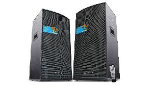 Zebronics Monster Pro X15 Tower Speakers