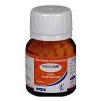 Biocomb Tablets