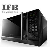 IFB Ovens