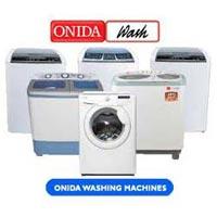 Onida Washing Machine