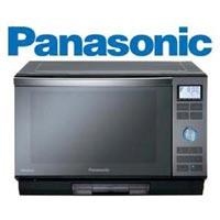 Panasonic Ovens