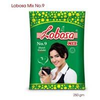 Lobosa Mix No. 9
