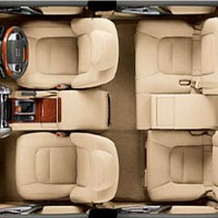 Seat Image 01