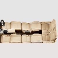 Seat Image 03