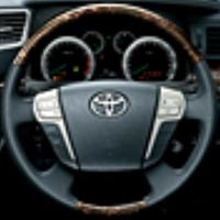 Used 2007 Toyota Vitz Car