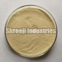 Industrial Grade Guar Gum Powder