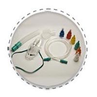 Adult Venturi Mask Kit