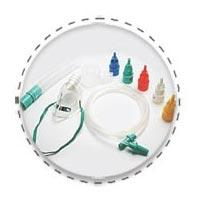Paediatric Venturi Mask Kit