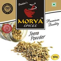 Morya Cumin Powder