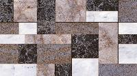 Elevation Series Wall Tiles (25x45) (4082 G)