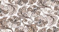 Glossy Series Wall Tiles (25x45) (3007 HL 2)
